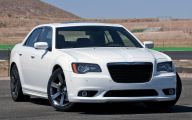 Chrysler 300 2 Hd Wallpaper