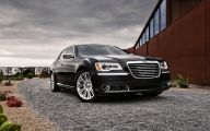 Chrysler 300 23 Free Car Hd Wallpaper