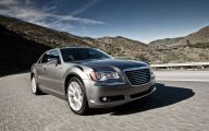 Chrysler 300 28 Free Car Wallpaper