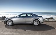 Chrysler 300 29 High Resolution Car Wallpaper