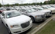 Chrysler Car Sales 1 Free Car Hd Wallpaper