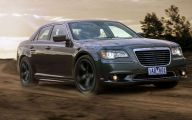 Chrysler Car Sales 23 Widescreen Wallpaper