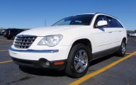 Chrysler Car Sales 25 High Resolution Car Wallpaper