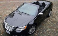Chrysler Car Sales 27 Free Car Hd Wallpaper