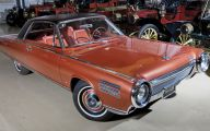 Chrysler Car Sales 33 Free Car Hd Wallpaper