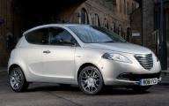 Chrysler Car Sales 4 Free Car Hd Wallpaper
