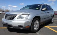 Chrysler Car Sales 6 Free Car Wallpaper