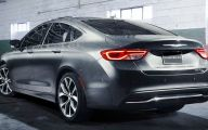 Chrysler Cars 2015 22 Background