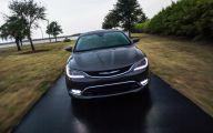 Chrysler Cars 2015 32 High Resolution Wallpaper
