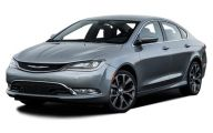 Chrysler Cars 2015 6 Car Desktop Wallpaper