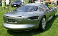 Chrysler Cars 32 Desktop Wallpaper