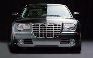 Chrysler Cars 37 Widescreen Wallpaper