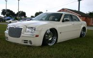 Chrysler Cars 45 Free Wallpaper