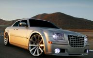 Chrysler Cars 58 Car Desktop Wallpaper