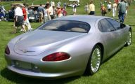 Chrysler Cars 67 Hd Wallpaper