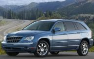 Chrysler Cars 75 Free Car Hd Wallpaper