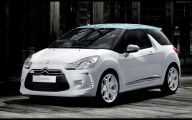 Citroen Cars 25 High Resolution Car Wallpaper