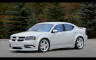 Dodge Cars 11 Cool Car Hd Wallpaper