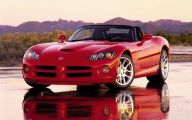Dodge Cars 19 High Resolution Car Wallpaper