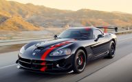 Dodge Cars 22 Cool Hd Wallpaper
