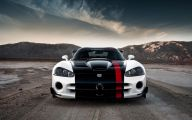 Dodge Cars 41 Cool Car Wallpaper