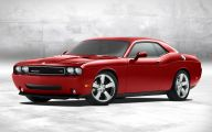 Dodge Cars 9 Car Background Wallpaper