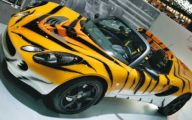 Elise Sports Car 22 Cool Car Wallpaper