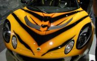 Elise Sports Car 35 Cool Car Wallpaper