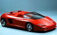 Ferrari Cars 1 Hd Wallpaper