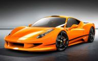 Ferrari Cars 11 Hd Wallpaper
