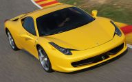 Ferrari Cars 20 Cool Wallpaper