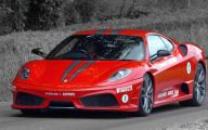 Ferrari Cars 28 Cool Car Hd Wallpaper