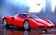Ferrari Cars 29 Free Car Wallpaper