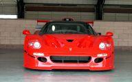Ferrari Cars 39 Background