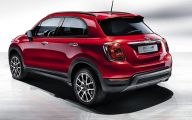 Fiat Cars 15 Cool Wallpaper