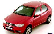 Fiat Cars 17 Desktop Wallpaper
