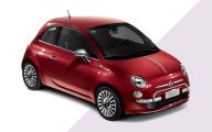 Fiat Cars 28 High Resolution Wallpaper