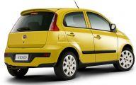 Fiat Cars 33 Cool Car Hd Wallpaper