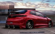Honda Civic 29 Free Car Wallpaper