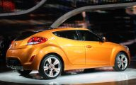 Hyundai Cars 1 Desktop Background