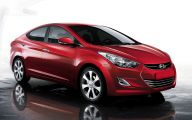 Hyundai Cars 10 Wide Car Wallpaper