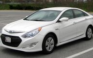 Hyundai Cars 12 Free Wallpaper