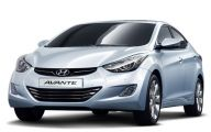 Hyundai Cars 13 Hd Wallpaper