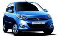 Hyundai Cars 15 Car Background