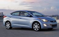 Hyundai Cars 19 Free Wallpaper