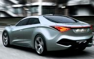 Hyundai Cars 5 Free Car Wallpaper