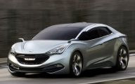 Hyundai Cars 6 High Resolution Wallpaper