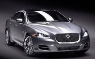 Jaguar Usa 10 Wide Car Wallpaper