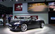 Jaguar Usa 14 High Resolution Car Wallpaper