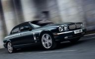 Jaguar Usa 2 Free Hd Wallpaper